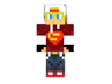 Gaston-hd-skin.png