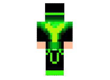 Gaymer-peruano-skin-1.png