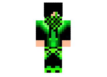 Gaymer-peruano-skin.png