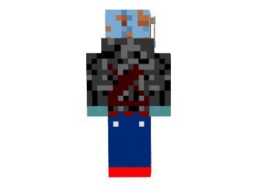 Gecko-archer-skin-1.png