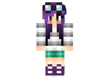 Geeky-gamer-skin.png