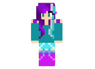 Gemstone-sprarkle-skin.png