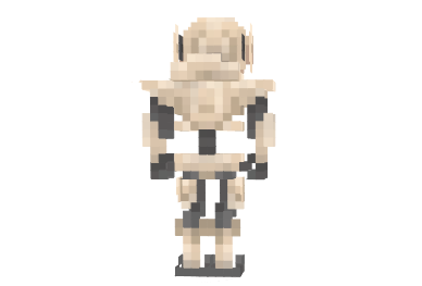 General-grievous-skin-1.png