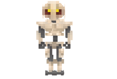 General-grievous-skin.png
