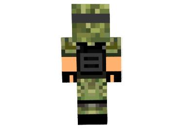 German-infeltration-soilder-skin-1.png