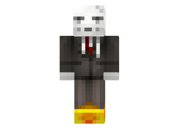 Ghast-in-a-suit-skin.png