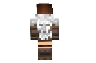 Ghast-slayer-skin-1.png