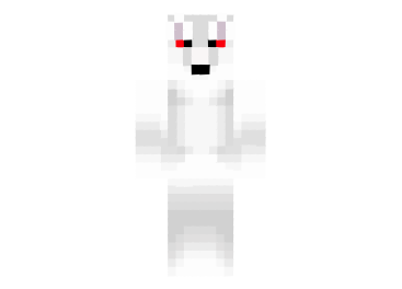 Ghost-direwolf-game-of-thrones-skin.png