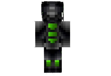 Ghost-hunter-skin-1.png