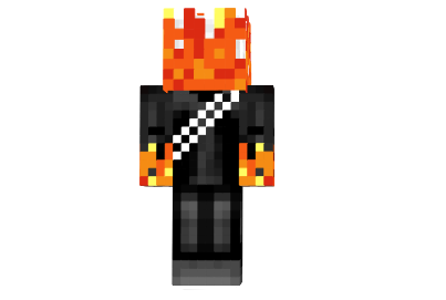 Ghost-rider-skin-1.png