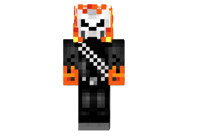 Ghost-rider-skin.png