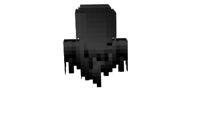 Ghost-skin-1.png
