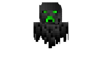 Ghost-skin.png