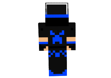Ghost-sparky-skin-1.png