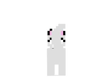 Ghostkit-skin-1.png