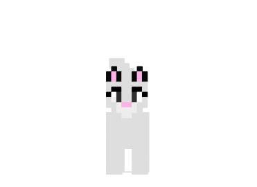 Ghostkit-skin.png