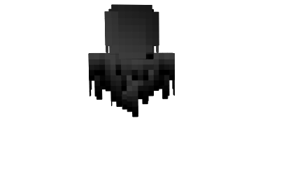 Ghostly-creeper-skin-1.png