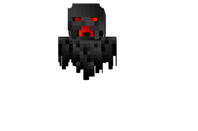 Ghostly-creeper-skin.png