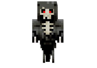 Ghostly-gaul-skin.png