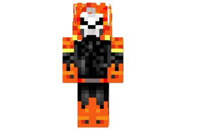 Ghostrider-skin.png