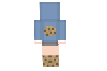 Ginger-cookie-skin-1.png
