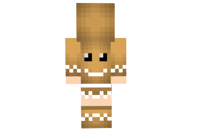 Gingerbread-girl-skin-1.png