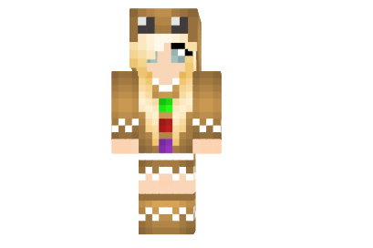 Gingerbread-girl-skin.png