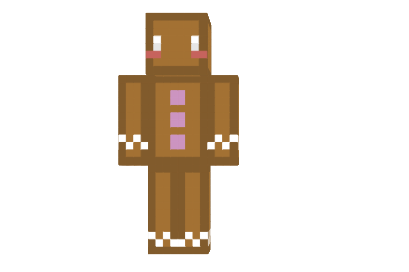 Gingerbread-man-skin.png