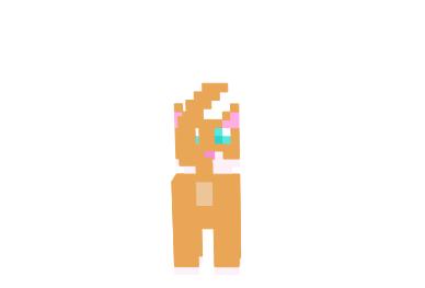 Gingercat-skin-1.png