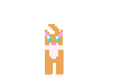 Gingercat-skin.png