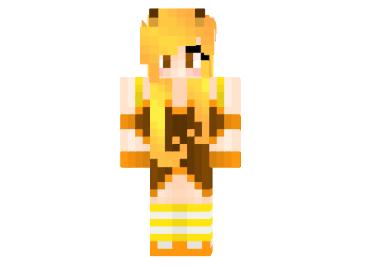 Giraffe-girl-skin.png