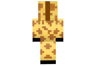 Giraffe-onesie-skin-1.png