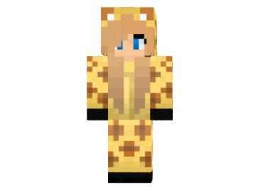 Giraffe-onesie-skin.png