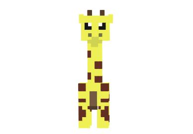 Giraffe-skin-1.png