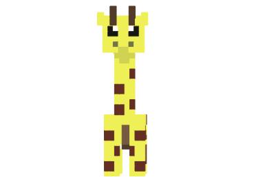 Giraffe-skin.png