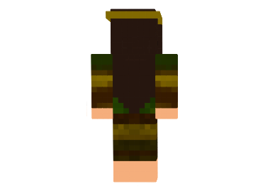 Girl-earthbender-skin-1.png