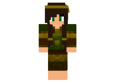 Girl-earthbender-skin.png