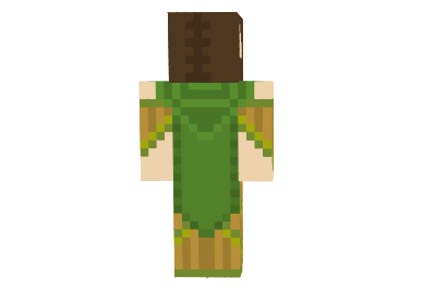 Girl-forest-skin-1.png