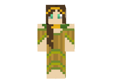 Girl-forest-skin.png