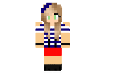 Girl-louis-skin.png