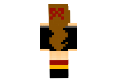 Girl-of-gryffindor-skin-1.png