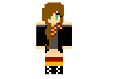 Girl-of-gryffindor-skin.png
