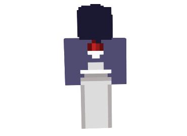 Girl-sasuke-in-kimono-skin-1.png