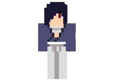 Girl-sasuke-in-kimono-skin.png