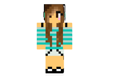 Girl-with-headphones-skin.png