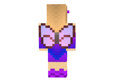 Girly-girl-skin-1.png