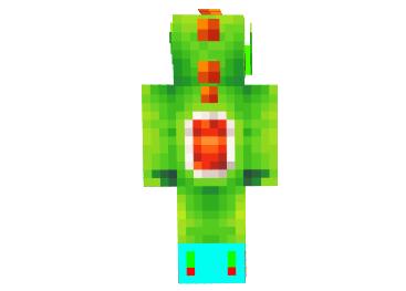 Giuliooos-skin-1.png
