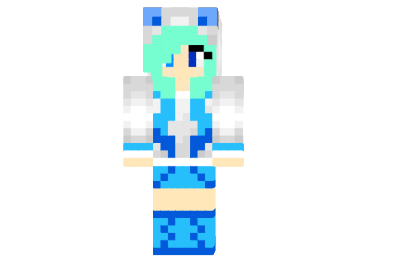 Glaceon-girl-skin.png