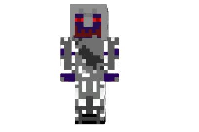 Gladiator-pumkinman-skin.png