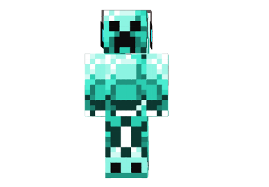 Glamour-creeper-skin.png